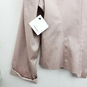 Halogen Jackets & Coats - Halogen Blazer Sz XL